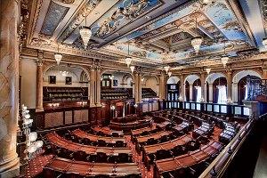 IL-Senate-chamber